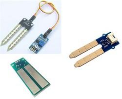 Comprar sensor capacitivo industrial