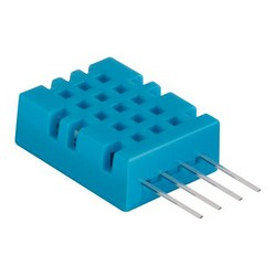 Sensor de temperatura preço
