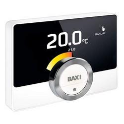 Comprar termostato onde comprar