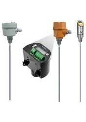 Comprar transmissor de nível capacitivo