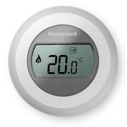 Empresa de termostato