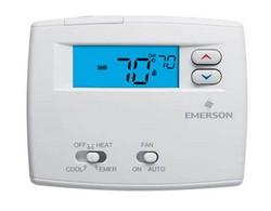 Fornecedor de termostato