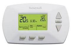 Fornecedores de termostatos