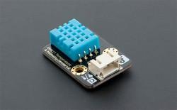 Comprar sensor capacitivo de umidade