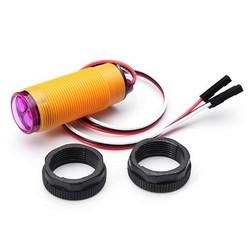 Comprar sensor infravermelho