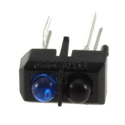 Comprar sensor ótico preço