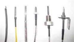 Sensor industrial