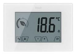 Comprar termostato industrial