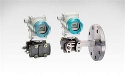 Comprar transmissor de nível por pressão diferencial