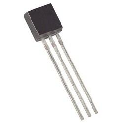Transmissor de temperatura para fundo de painel