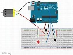 Comprar transmissor de temperatura para fundo de painel