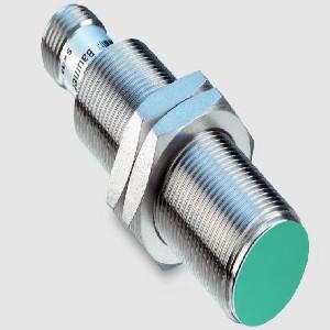 Sensor indutivo para alta temperatura